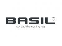 basil-logo-original